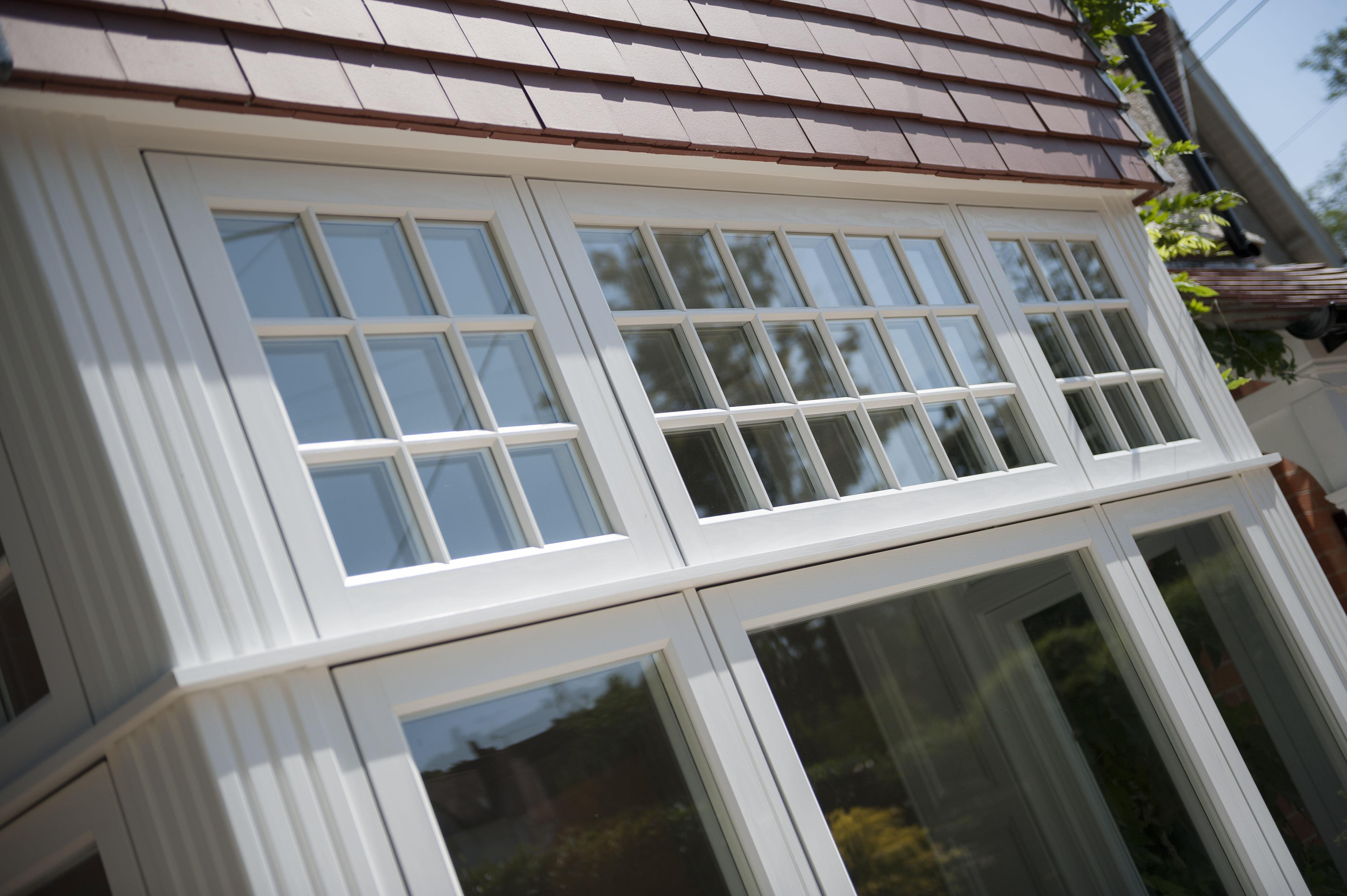 R9 Windows Prices Wiltshire
