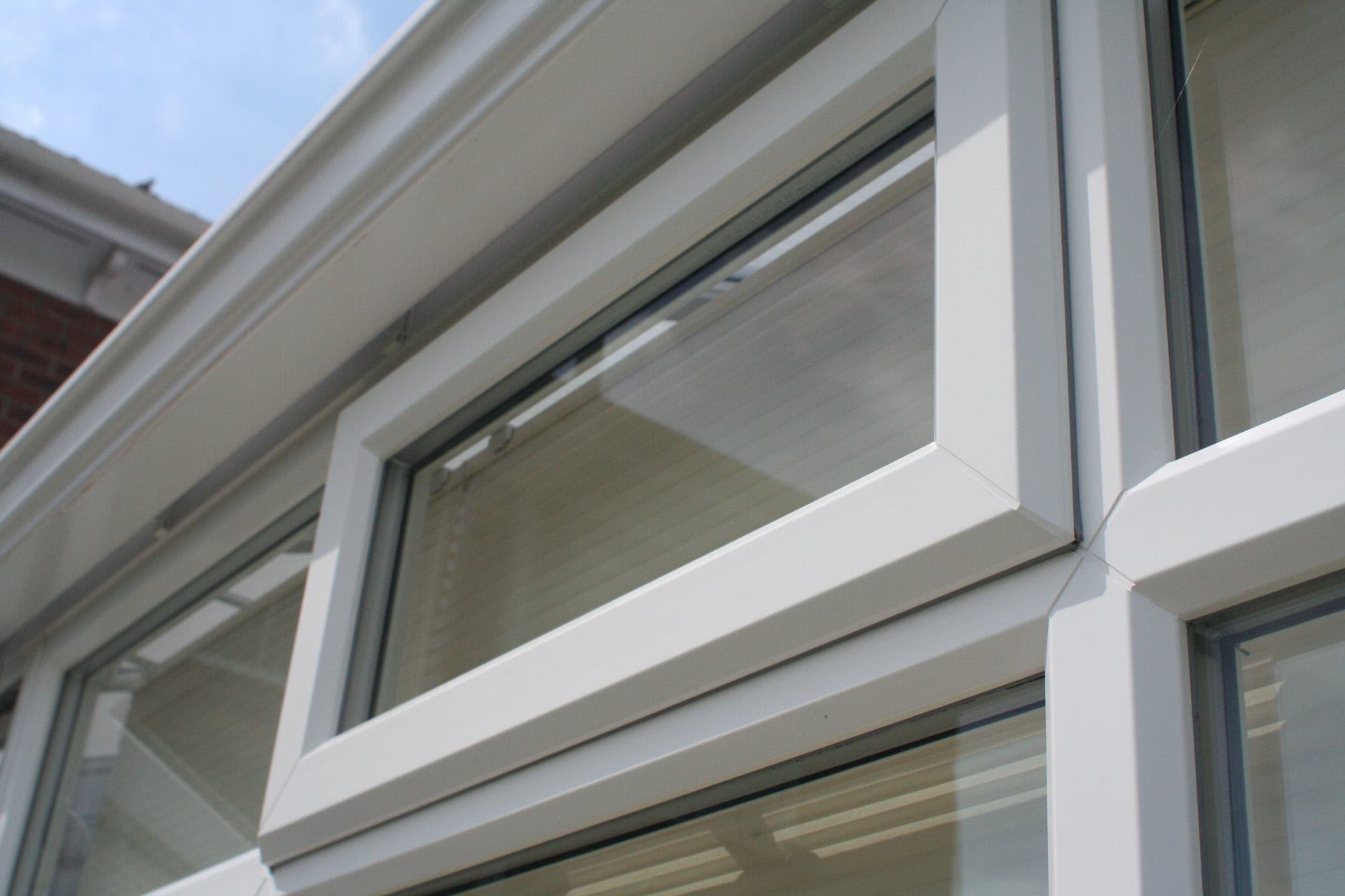 Tilt Windows Cost Wiltshire