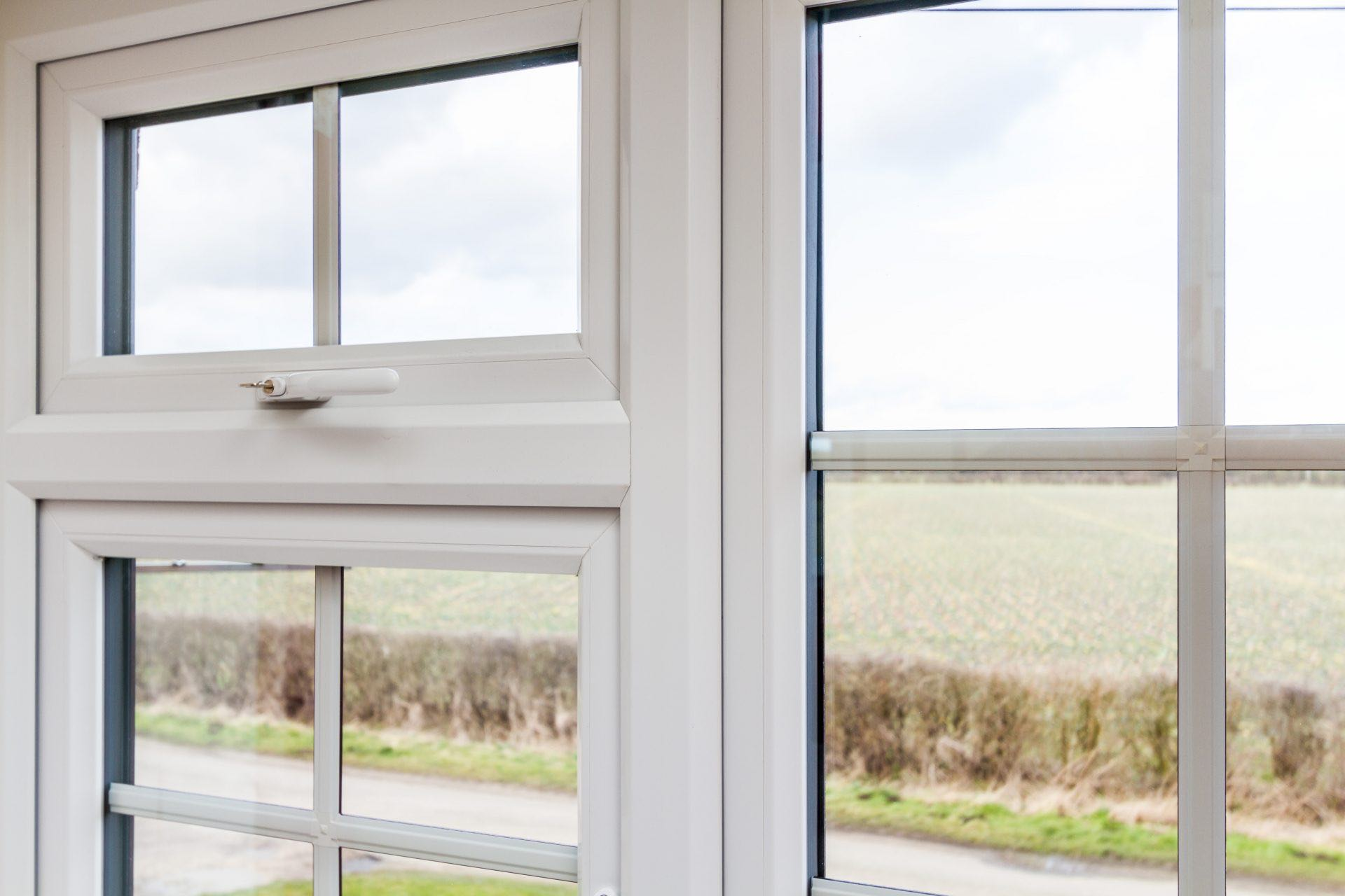 StyleLine Window Installer Wiltshire