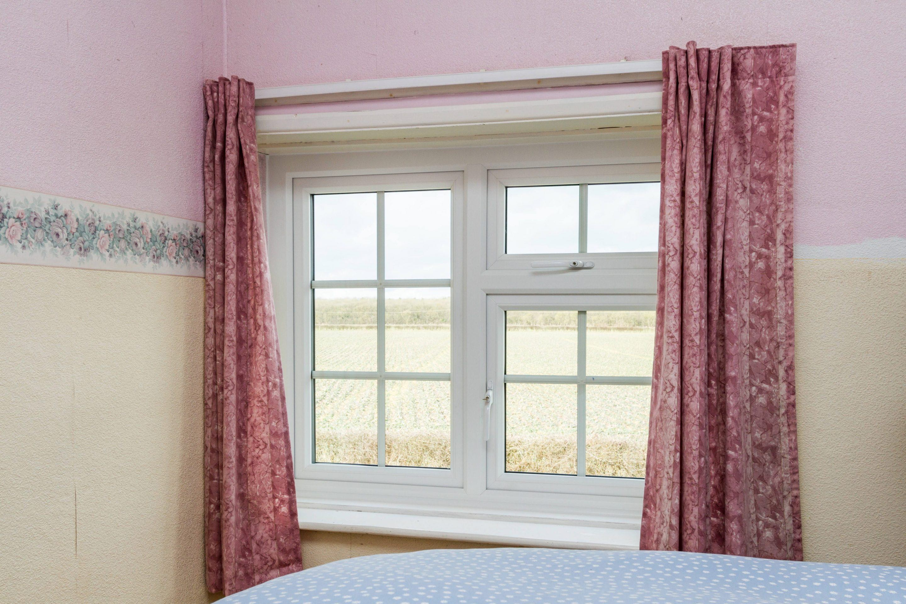 Styline Windows Wiltshire