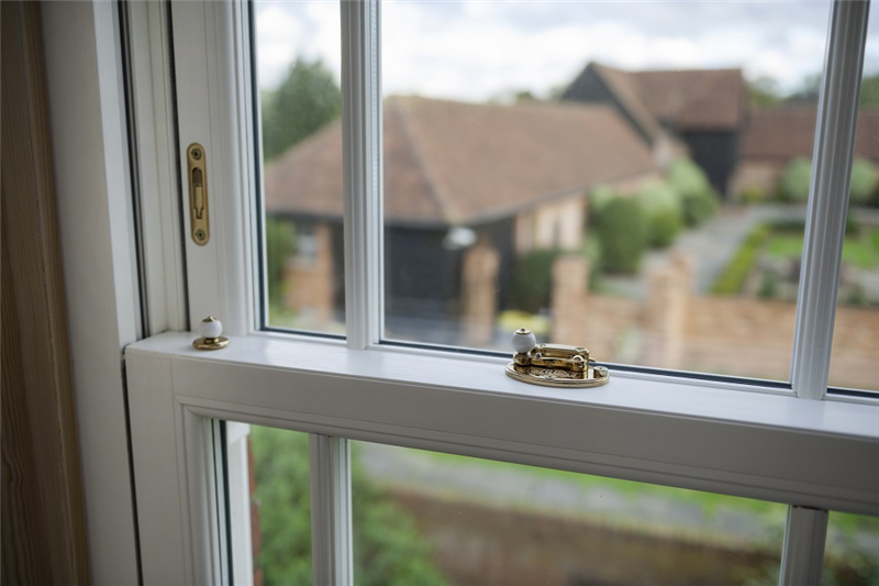 Window Sashes Cost Wiltshire