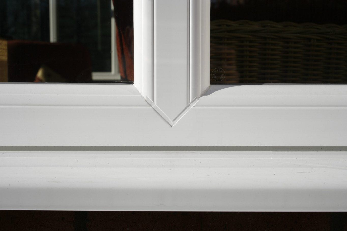 French Windows Online Quote